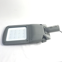 High Efficiency 80w Led Road Light for North America