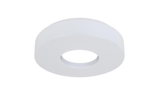 CB Certificate Class I 3 Years Warranty IP20 17W LED Surface Mounted Luminaire