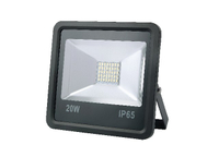 100w RA70 2800-6500k led flood light with CE approved