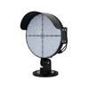 1000w All in One Semicircular Led Stadium Light for Outdoor