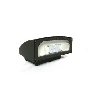 High quality excellent wall sconce lamp outdoor waterproof led light