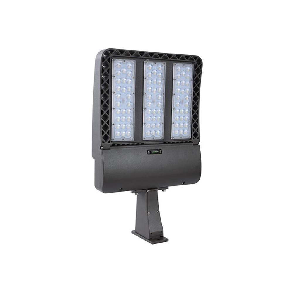 350w Outdoor Waterproof Road Shoe Box LED Street Light for Road And Highway