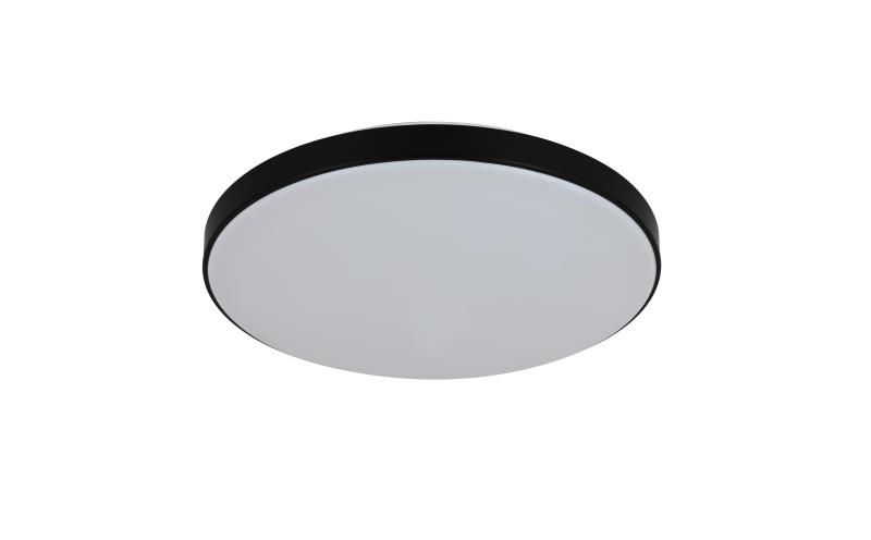CB Certificate 3-Year 28W IP20 Ceiling Or Wall Mounted Fixture With Led Power Supply Unit/Driver