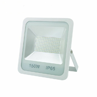 10-400w 85-265v 100lm Classic Shape CE Approved LED Flood Lights