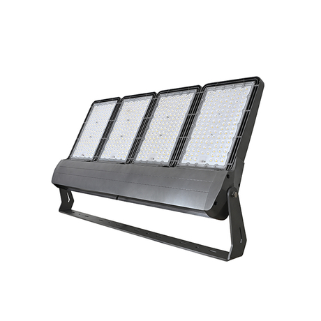 Outdoor 1000W High Quality Led Stadium Light with Sensor Control