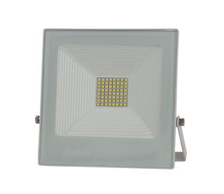 70w 85-265V IP66 led flood light with UL certificate