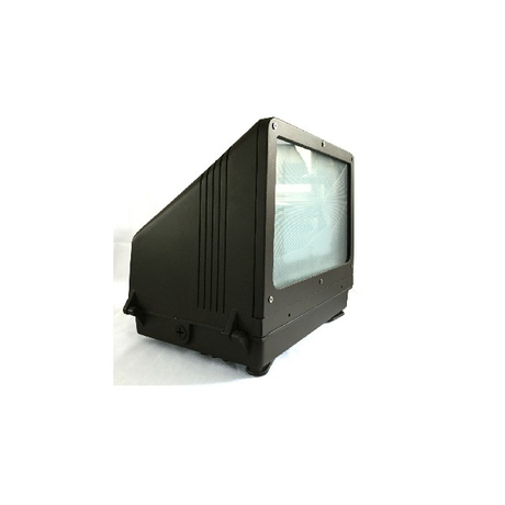 American Style IP65 2800-6500K High Quality Led Wallpack Light ETL Certified