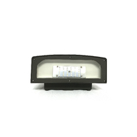 Maintenance Friendly 45w 70w 90w 120w Outdoor Lights Wall Lamp Industrial Scone Lamp Modern