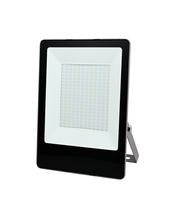 300w IP65 4000k high efficiency led flood lighting