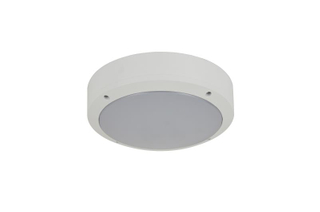 CB Certificate 3-Year IP44 Ceiling Recessed Mounted Downlight With LED Power Supply Unit/Driver