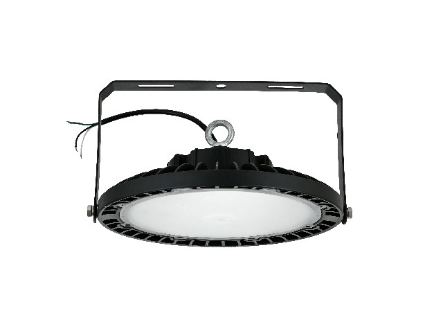 50W 6500K 110lm CE Certified Led Highbay Light for Warehouse