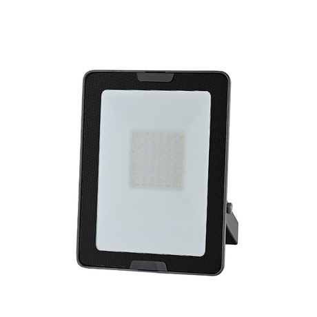50w 5000K etl certified led flood lights