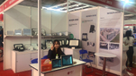 Guzhen Lighting Fair- China-2020