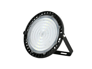 How to choose a proper UFO high bay light