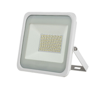 10w 85-265v 120lm Classic Shape CE Approved LED Flood Lights